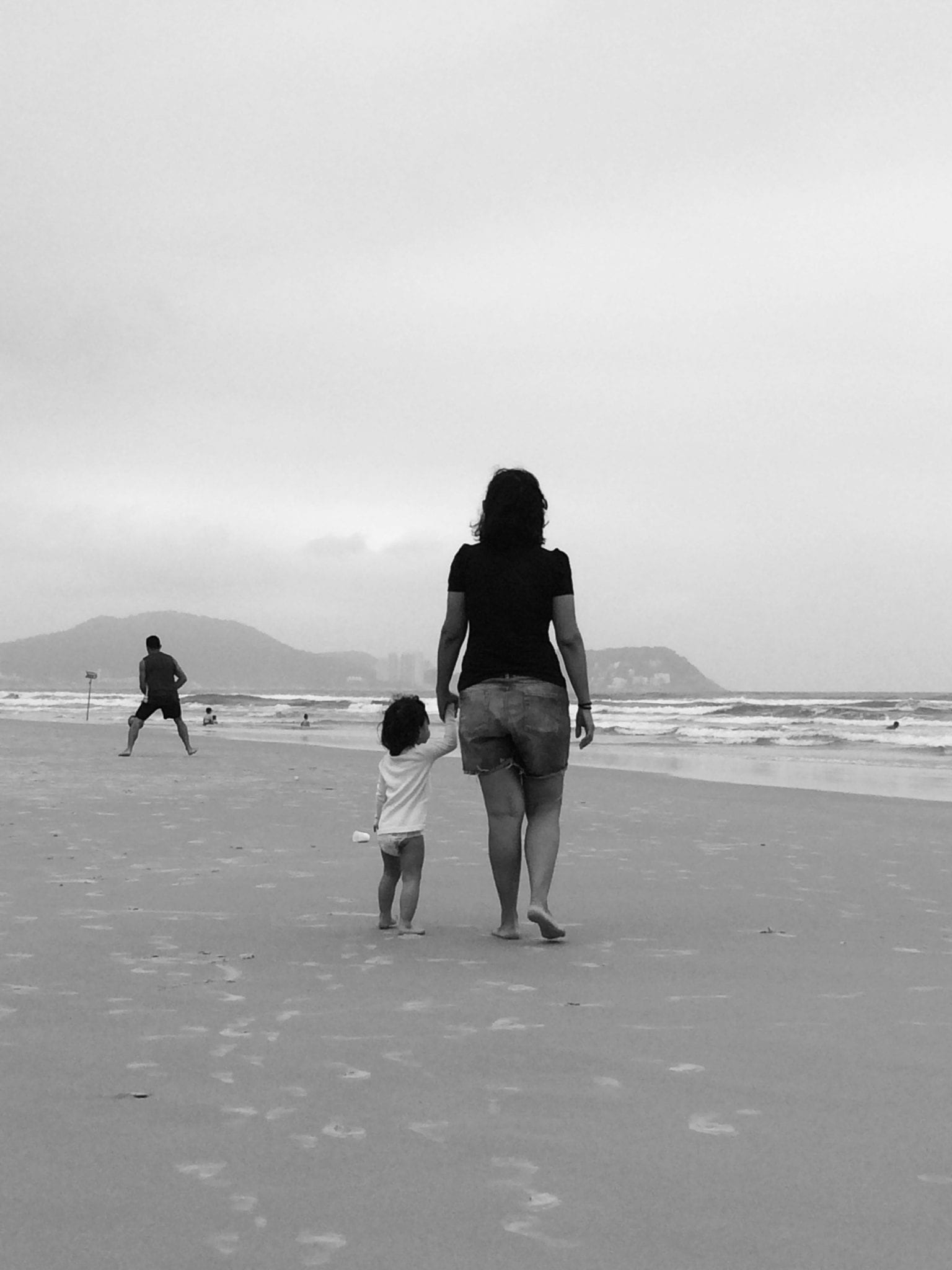 Organização e Minimalismo: reflexões de férias