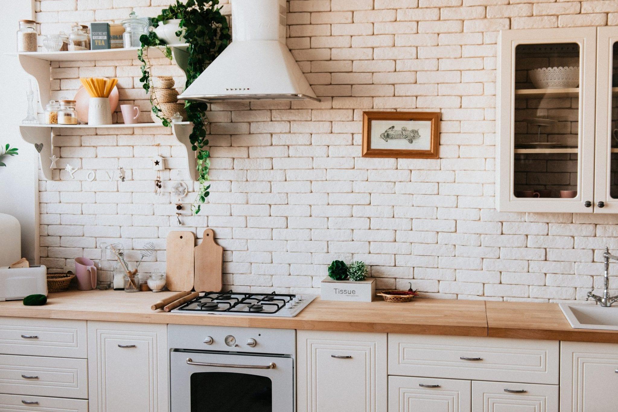 Como se organizar para cozinhar