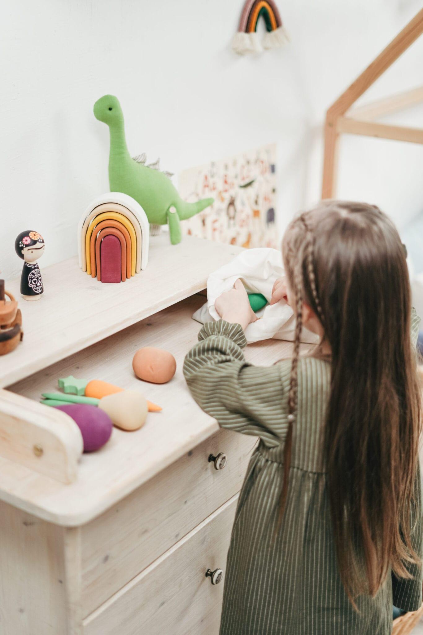 https://lharmonia.com.br/2020/10/08/como-criar-filhos-organizados/